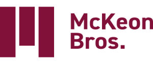 McKeon Bros - Mechanical and Electrical Engineering