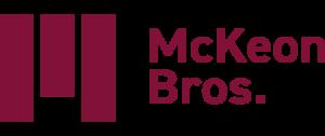 McKeon Brothers