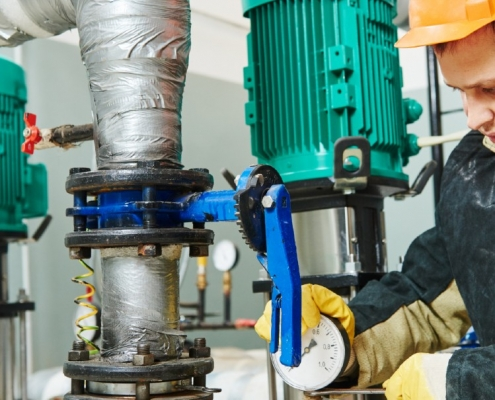 Facilities-Engineering-Plumbing-Services