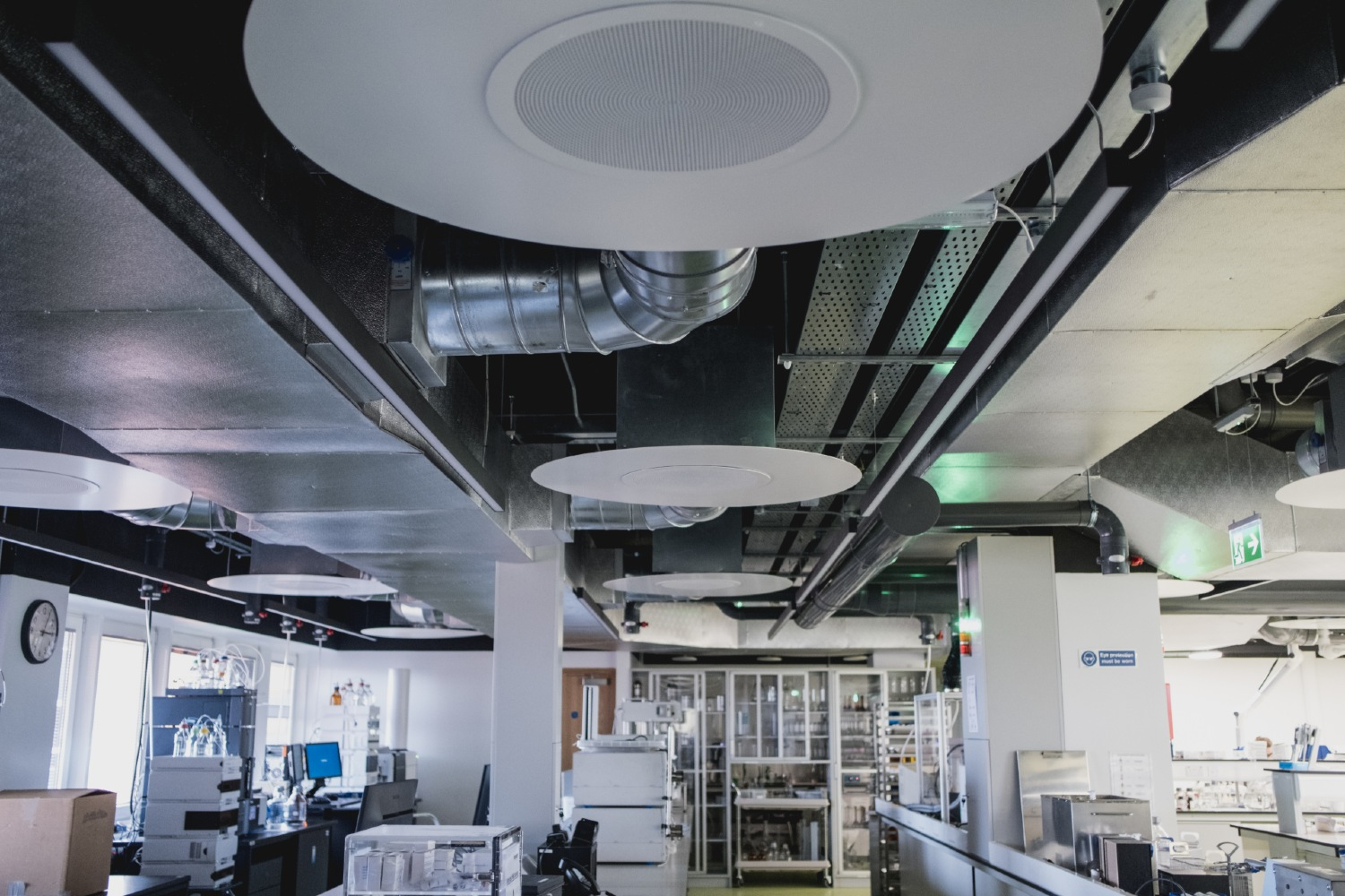 Life-Sciences-office-fit-out
