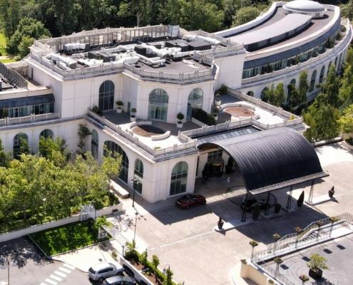 Hotels-Facilities-Management