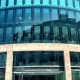 Nuance-Communications-Office-Fit-Out-Dublin